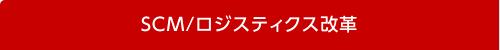 SCM/ロジスティクス改革